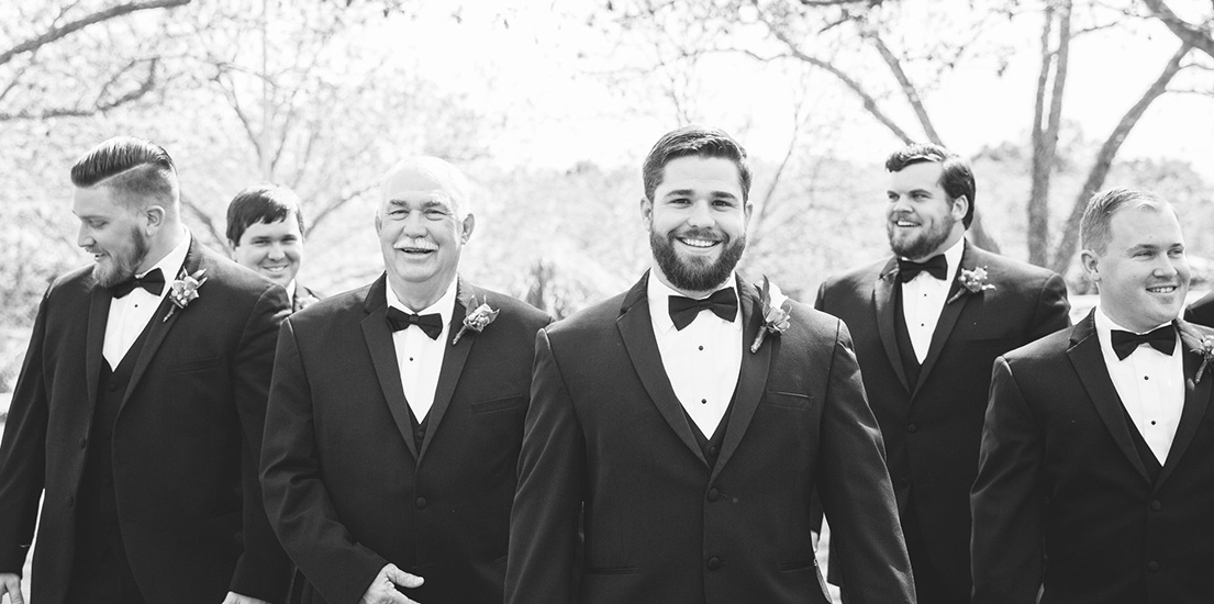 valdosta-wedding-photographer (1 of 1)-2.jpg