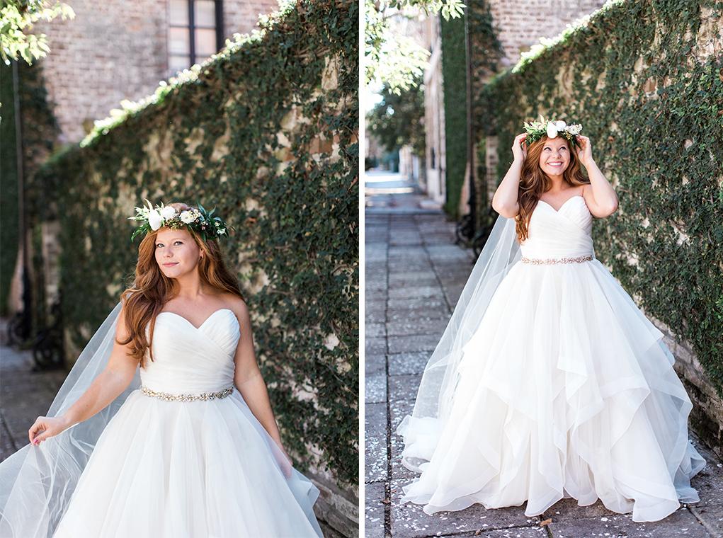 apt-b-photography-mary-elizabeths-bridal-boutique-adele-amelia-accessories-morilee-5504-savannah-bridal-boutique-savannah-weddings-savannah-wedding-photographer-savannah-bridal-gowns-savannah-wedding-dresses-historic-savannah-wedding-1.jpg