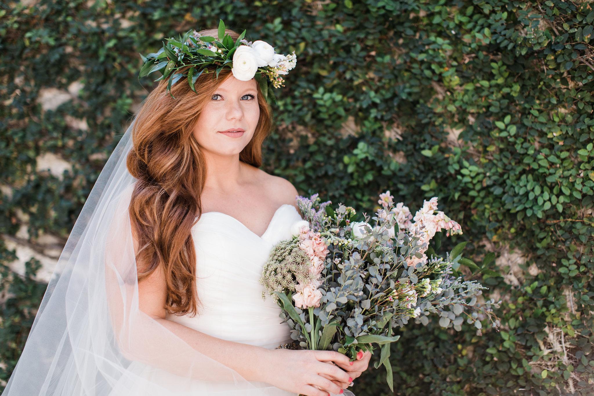 apt-b-photography-mary-elizabeths-bridal-boutique-adele-amelia-accessories-morilee-5504-savannah-bridal-boutique-savannah-weddings-savannah-wedding-photographer-savannah-bridal-gowns-savannah-wedding-dresses-historic-savannah-wedding-5.jpg