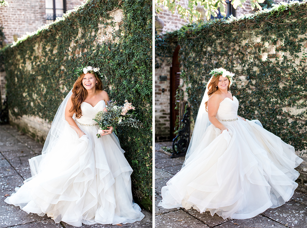 apt-b-photography-mary-elizabeths-bridal-boutique-adele-amelia-accessories-morilee-5504-savannah-bridal-boutique-savannah-weddings-savannah-wedding-photographer-savannah-bridal-gowns-savannah-wedding-dresses-historic-savannah-wedding-6.jpg