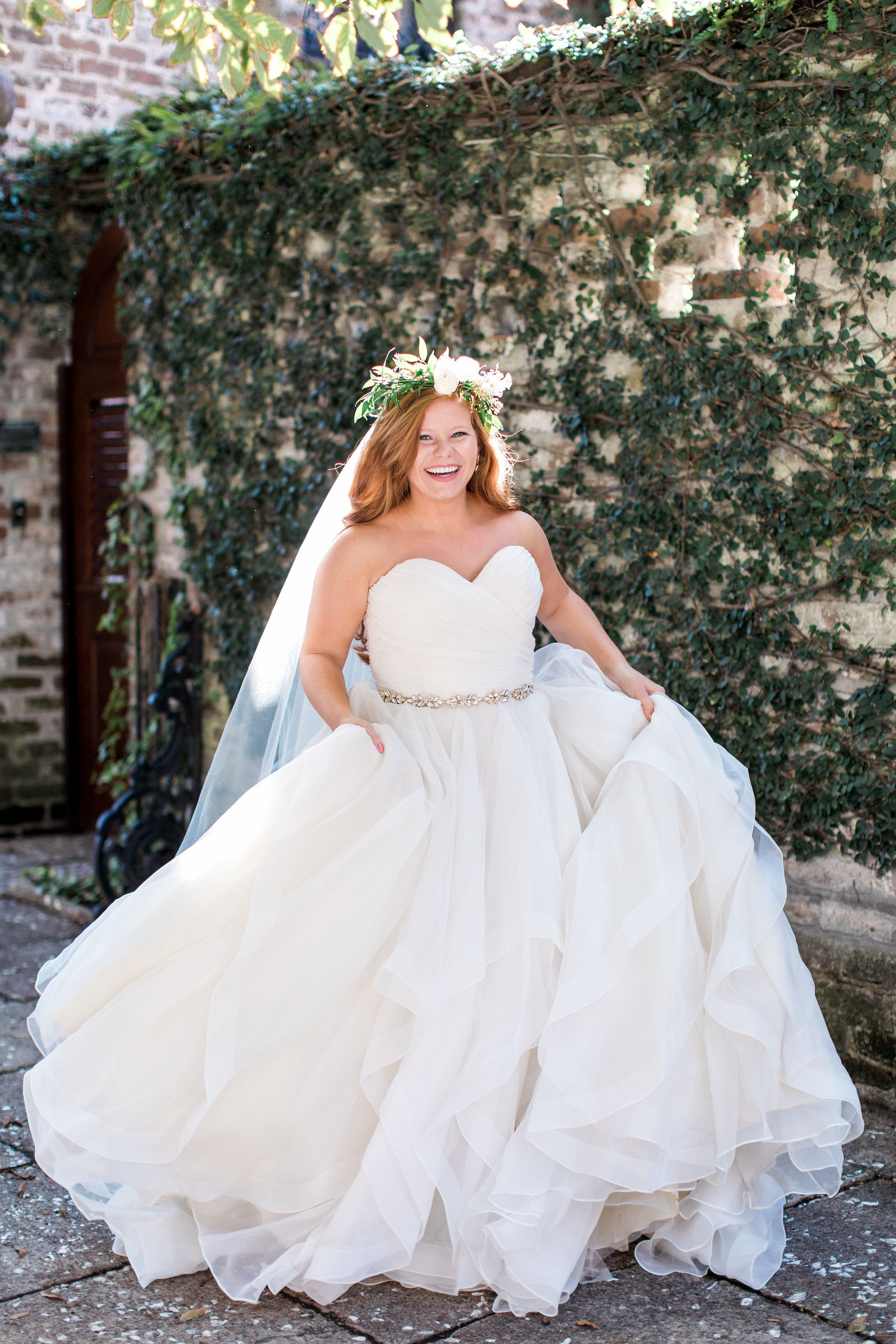apt-b-photography-mary-elizabeths-bridal-boutique-adele-amelia-accessories-morilee-5504-savannah-bridal-boutique-savannah-weddings-savannah-wedding-photographer-savannah-bridal-gowns-savannah-wedding-dresses-historic-savannah-wedding-7.jpg