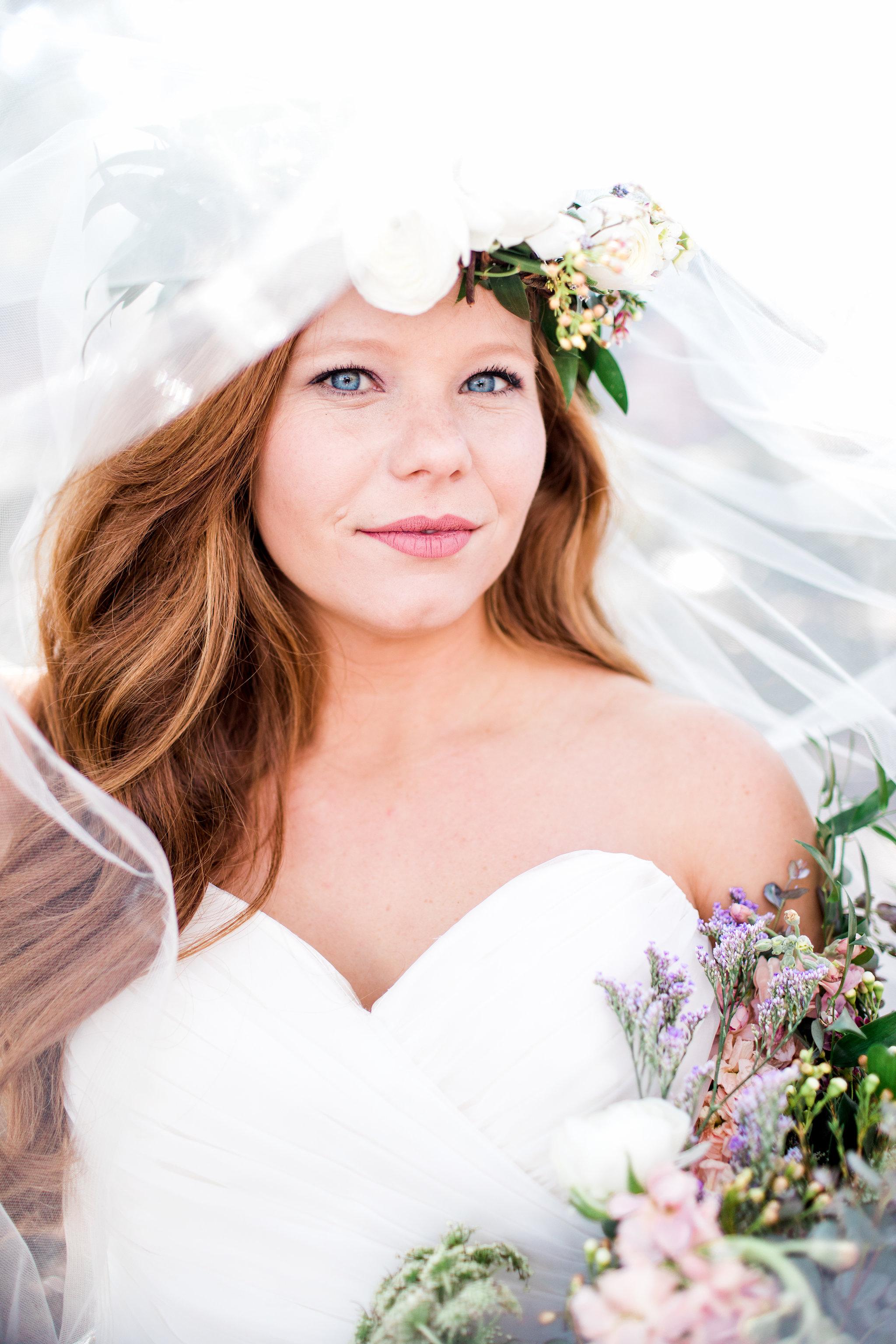 apt-b-photography-mary-elizabeths-bridal-boutique-adele-amelia-accessories-morilee-5504-savannah-bridal-boutique-savannah-weddings-savannah-wedding-photographer-savannah-bridal-gowns-savannah-wedding-dresses-historic-savannah-wedding-12.jpg
