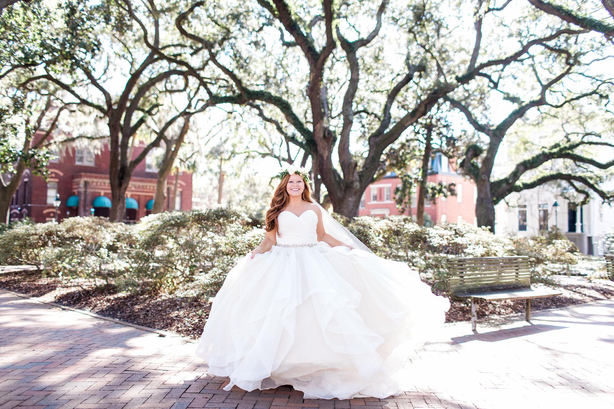 apt-b-photography-mary-elizabeths-bridal-boutique-adele-amelia-accessories-morilee-5504-savannah-bridal-boutique-savannah-weddings-savannah-wedding-photographer-savannah-bridal-gowns-savannah-wedding-dresses-historic-savannah-wedding-14.jpg