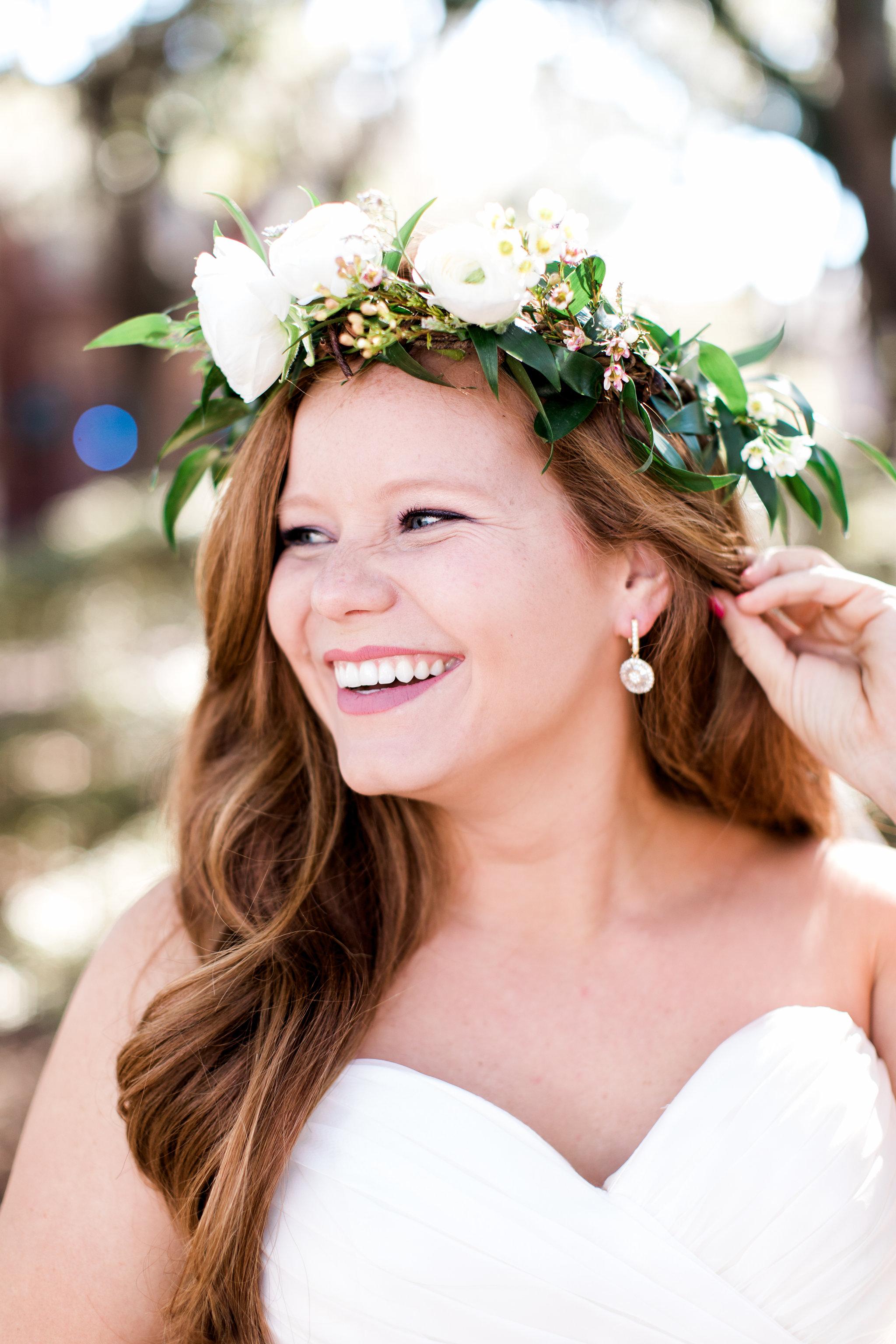 apt-b-photography-mary-elizabeths-bridal-boutique-adele-amelia-accessories-morilee-5504-savannah-bridal-boutique-savannah-weddings-savannah-wedding-photographer-savannah-bridal-gowns-savannah-wedding-dresses-historic-savannah-wedding-15.jpg