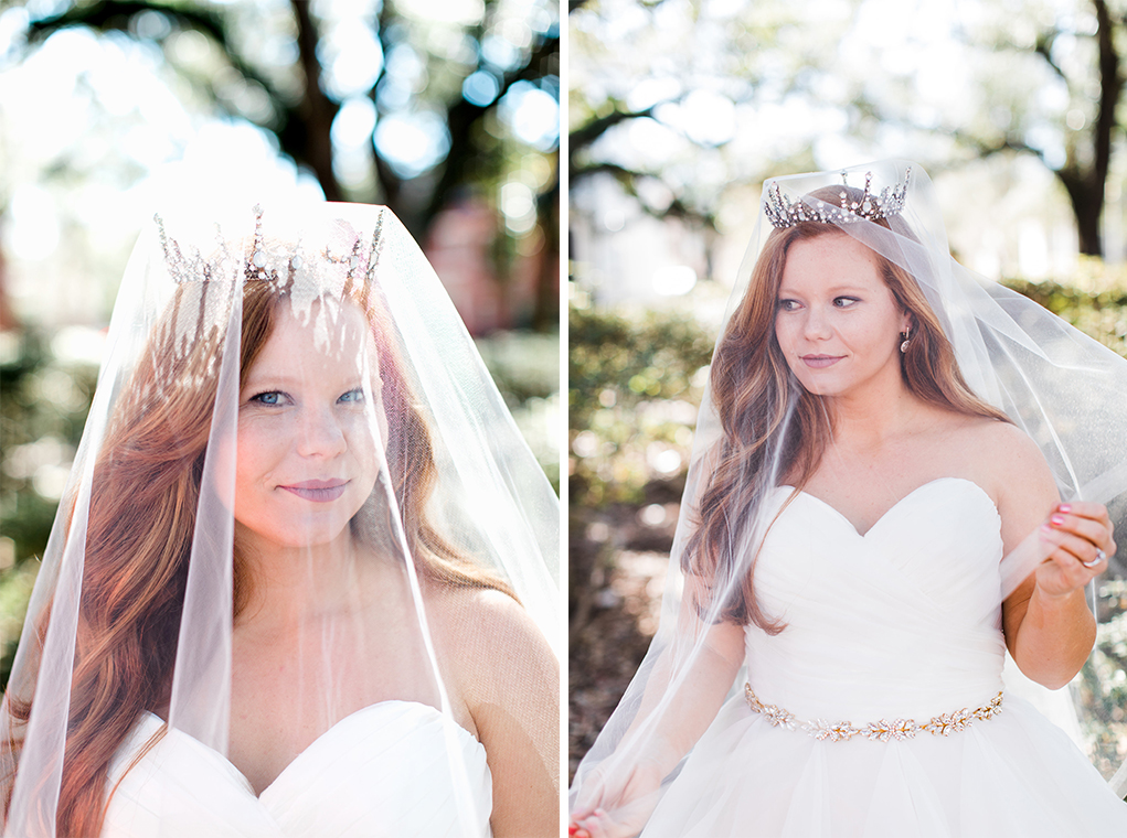 apt-b-photography-mary-elizabeths-bridal-boutique-adele-amelia-accessories-morilee-5504-savannah-bridal-boutique-savannah-weddings-savannah-wedding-photographer-savannah-bridal-gowns-savannah-wedding-dresses-historic-savannah-wedding-19.jpg