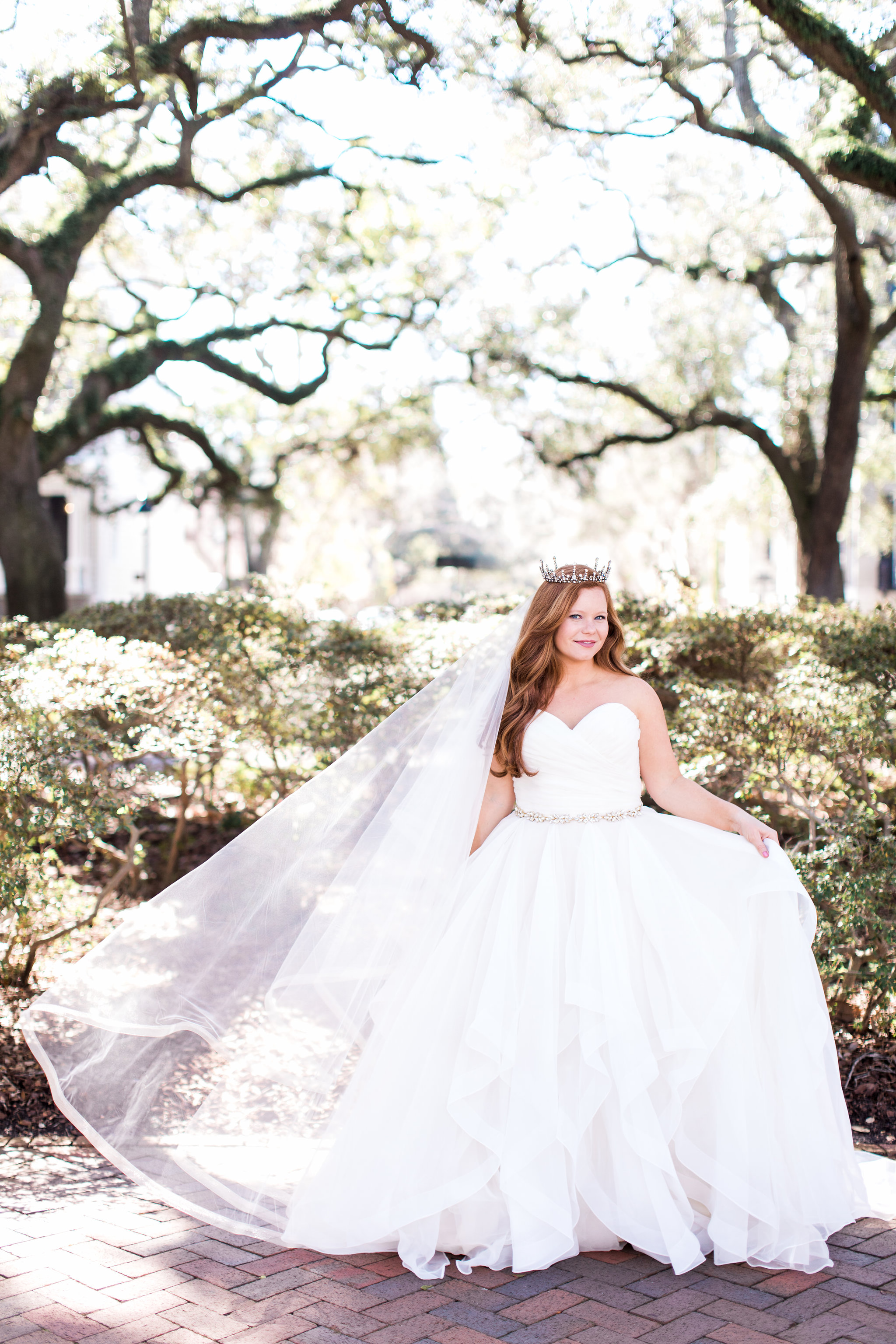 apt-b-photography-mary-elizabeths-bridal-boutique-adele-amelia-accessories-morilee-5504-savannah-bridal-boutique-savannah-weddings-savannah-wedding-photographer-savannah-bridal-gowns-savannah-wedding-dresses-historic-savannah-wedding-18.jpg