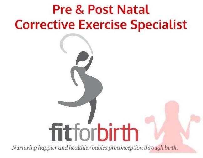 FitForBirth Logo.jpg