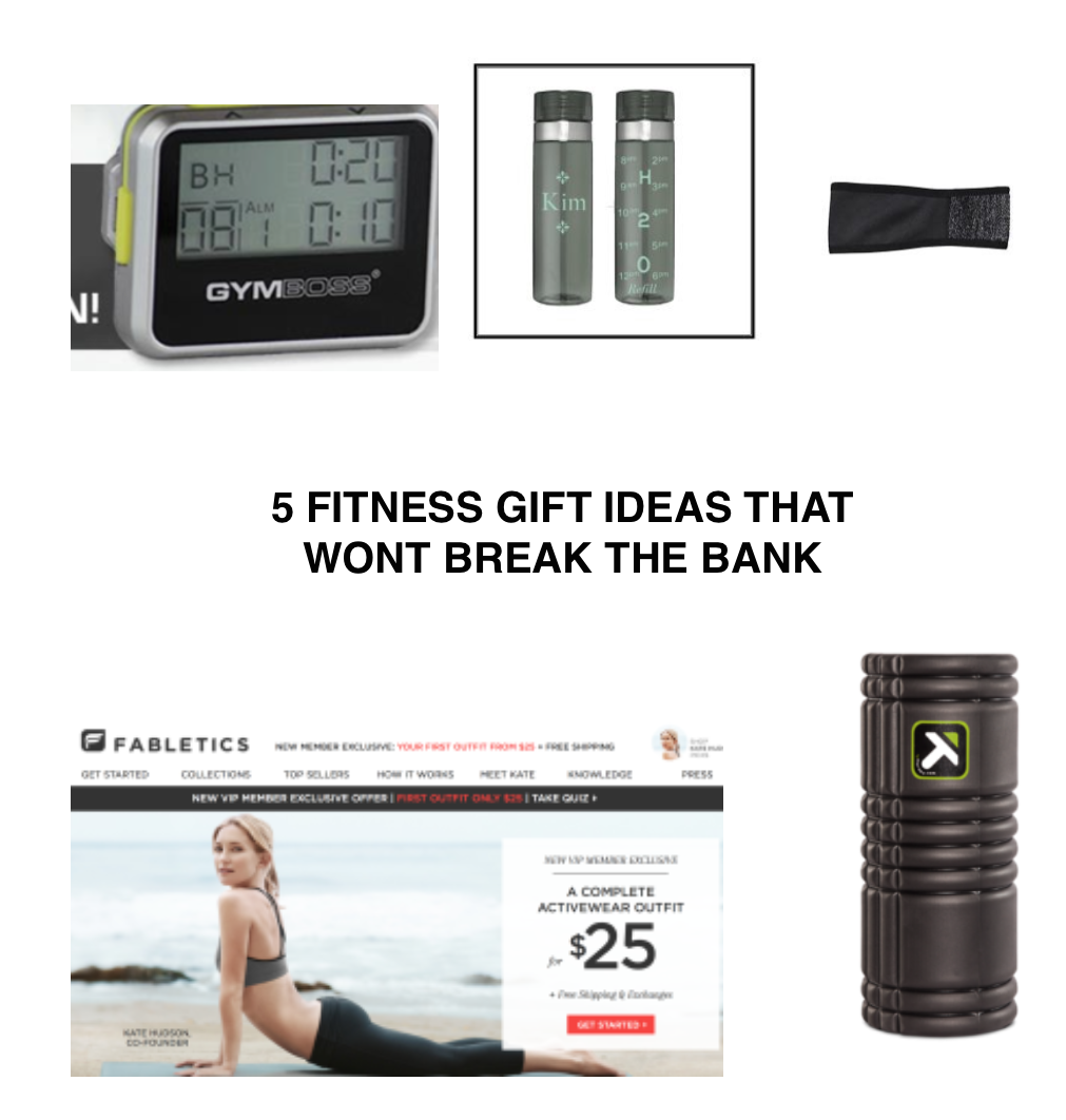 5-fitness-gifts.png