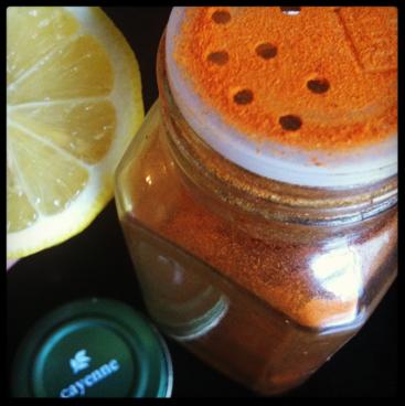 lemon-cayenne.png