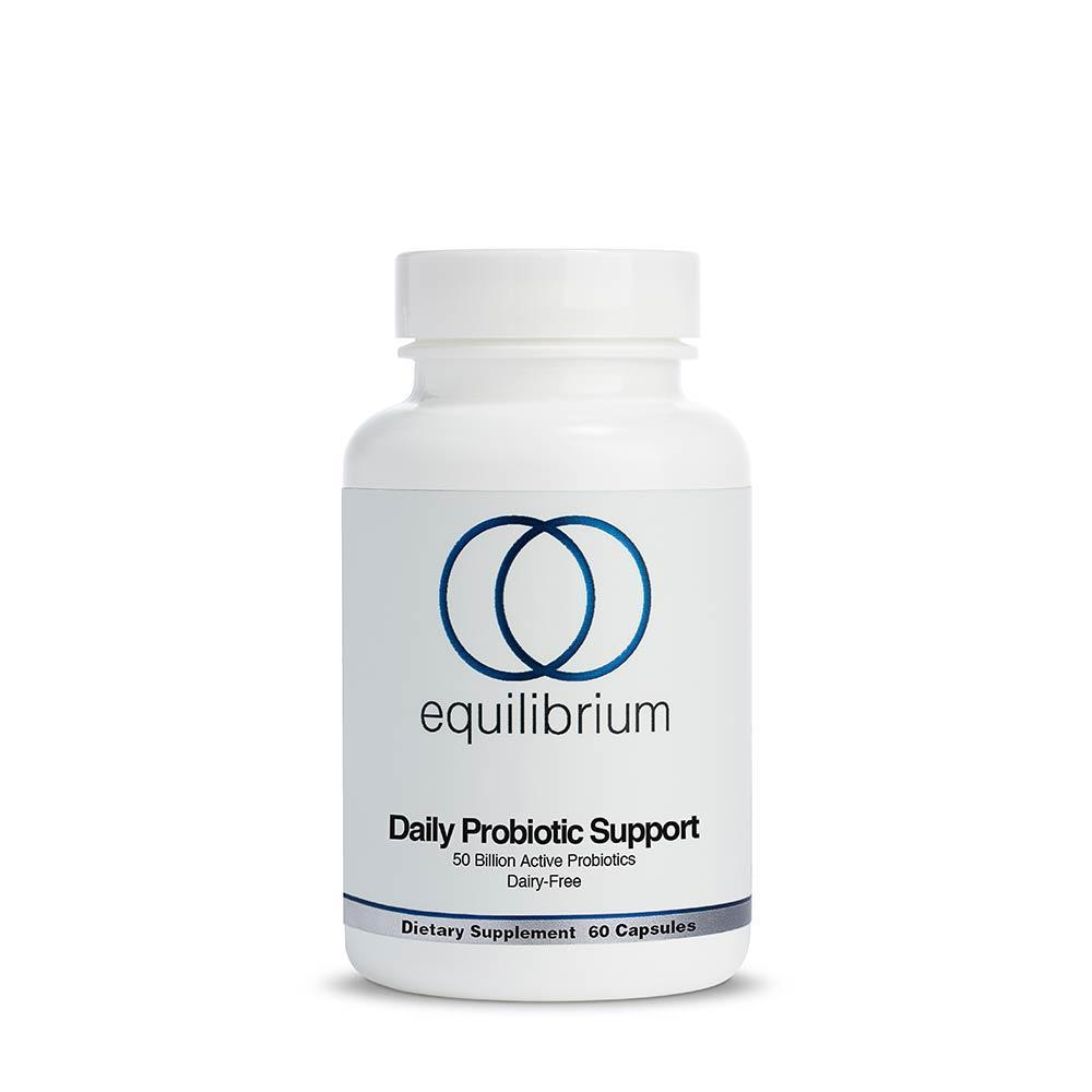 daily-probiotic-support-Edit-1000px_2000x_b96d1ad8-b477-405d-9b8c-1456d3af01c2_2000x.jpg