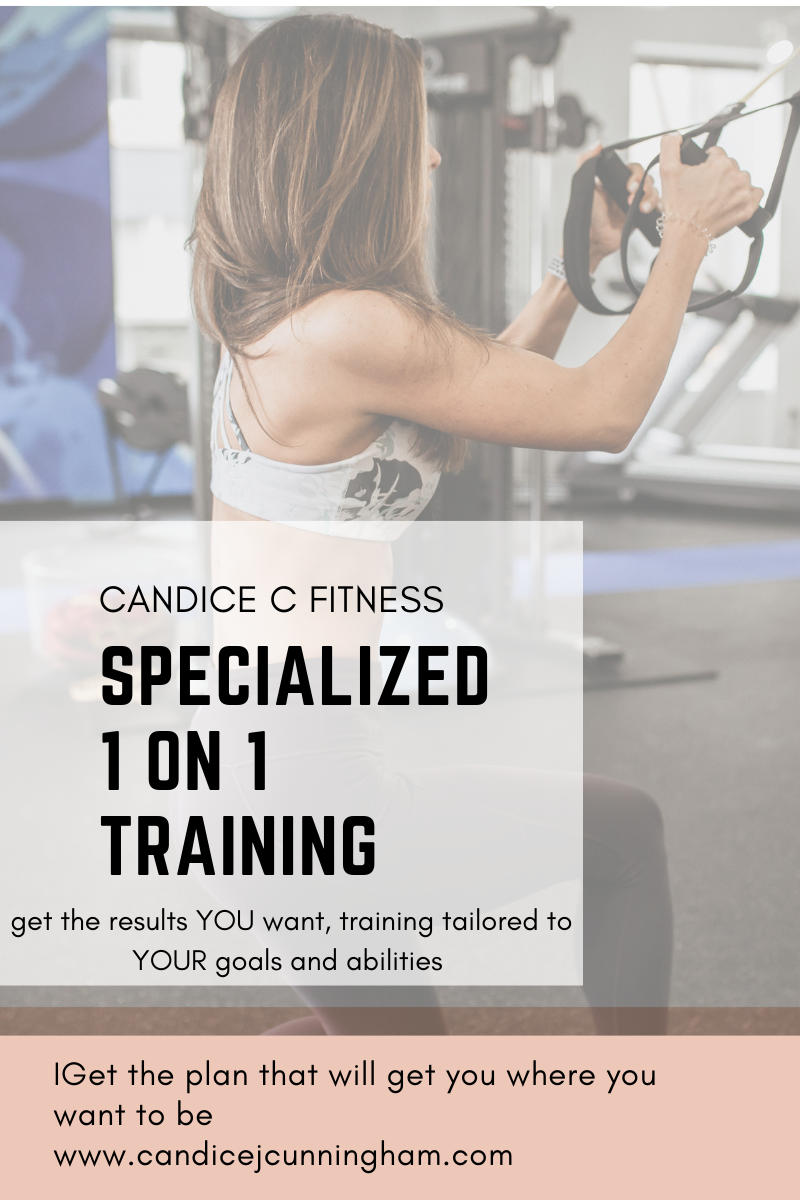 1 on 1 Candice C Fitness.png