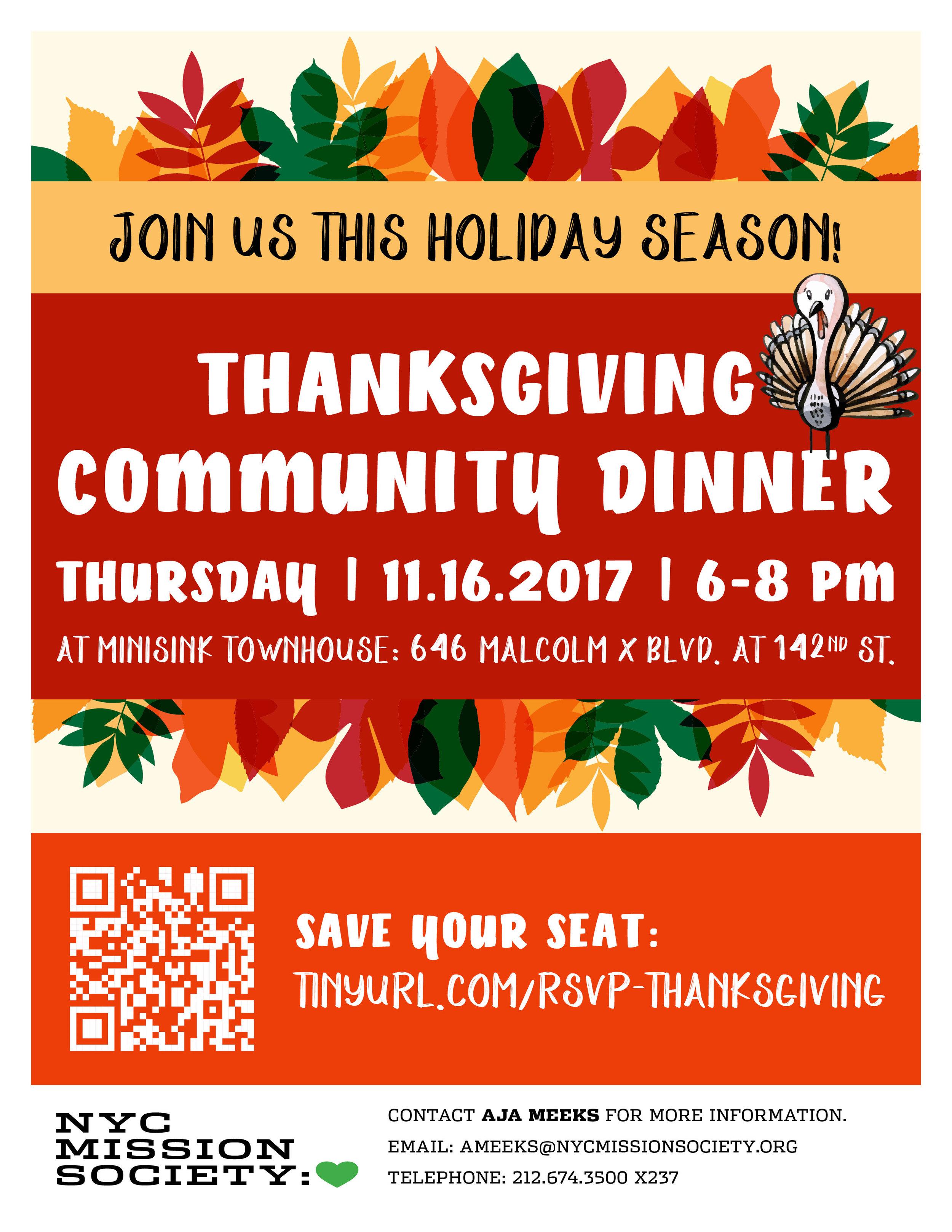 Thanksgiving_Flyer.jpg