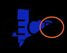 CEC District5.png