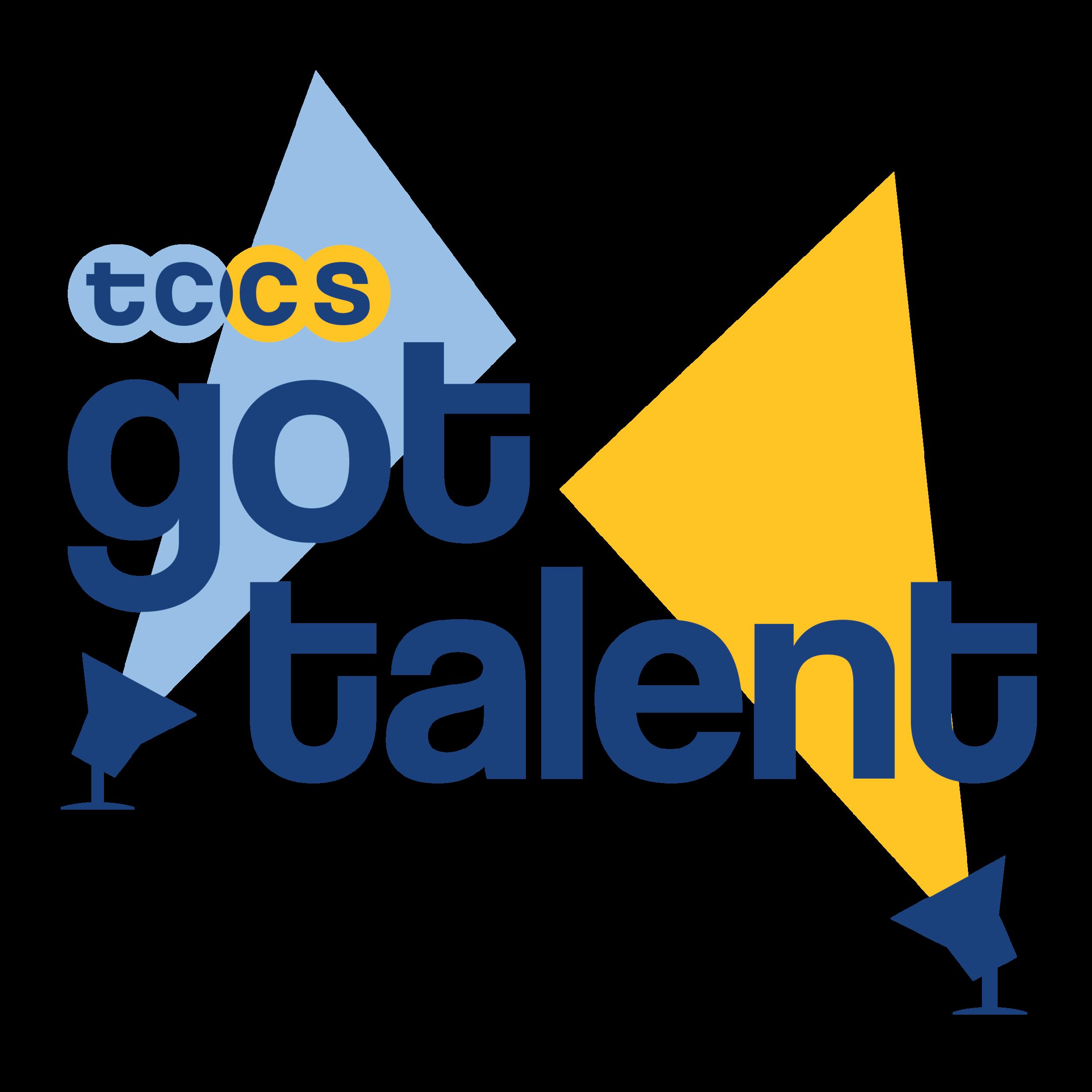 TalentShow-v3-02.png