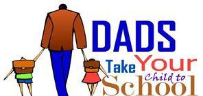 DadsTakeYourChildToSchoolDayLogo.jpg