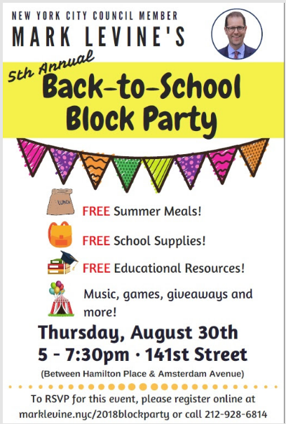 MT-Mark-Levine-5th-Back-to-School-Block-Party.png
