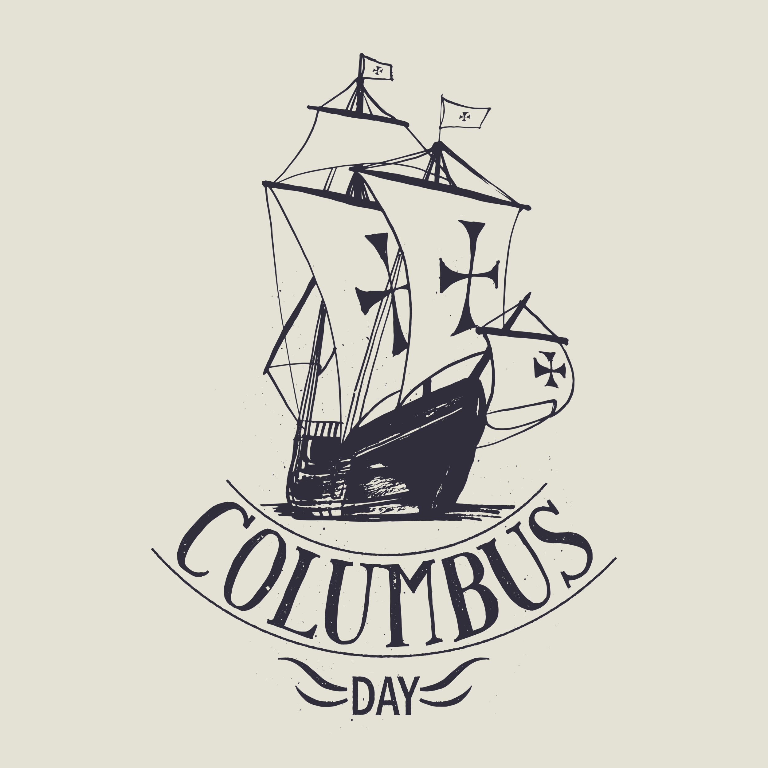 ColumbusDay - AdobeStock_93256318.png
