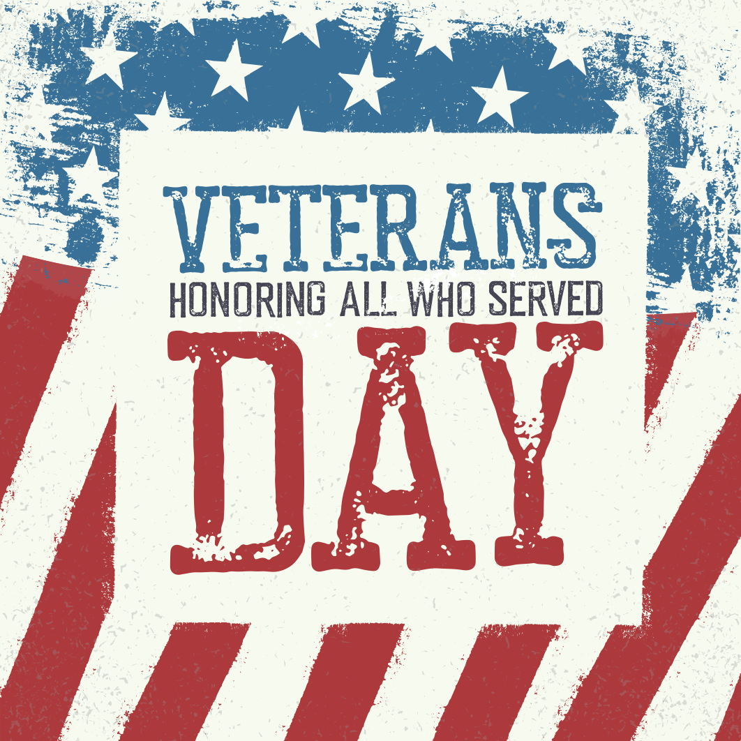 VeteransDay - AdobeStock_123599401.png