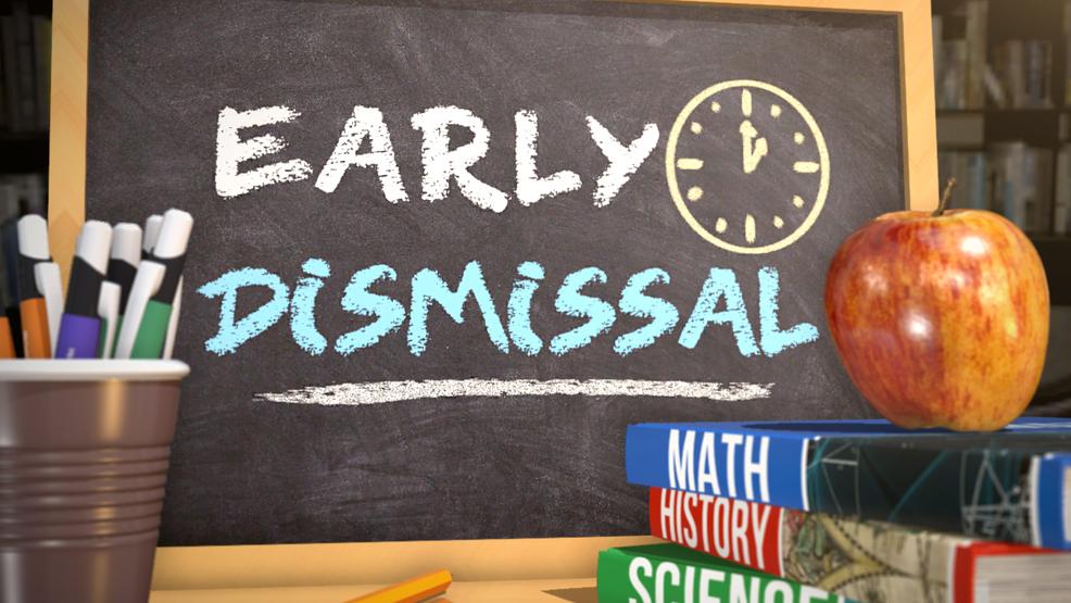 earlydismissal.png