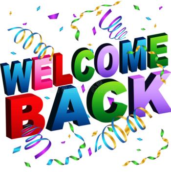 Welcomeback2.png