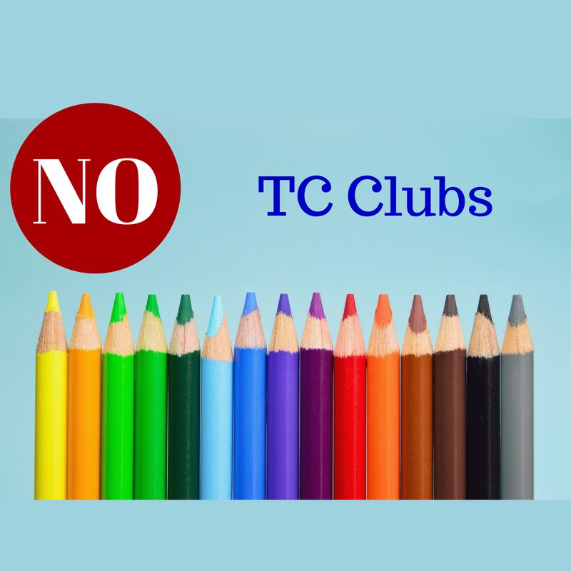 No TC Clubs.png