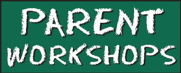 parent workshops.png