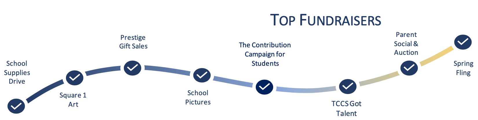 2019 - TopFundraisers.png