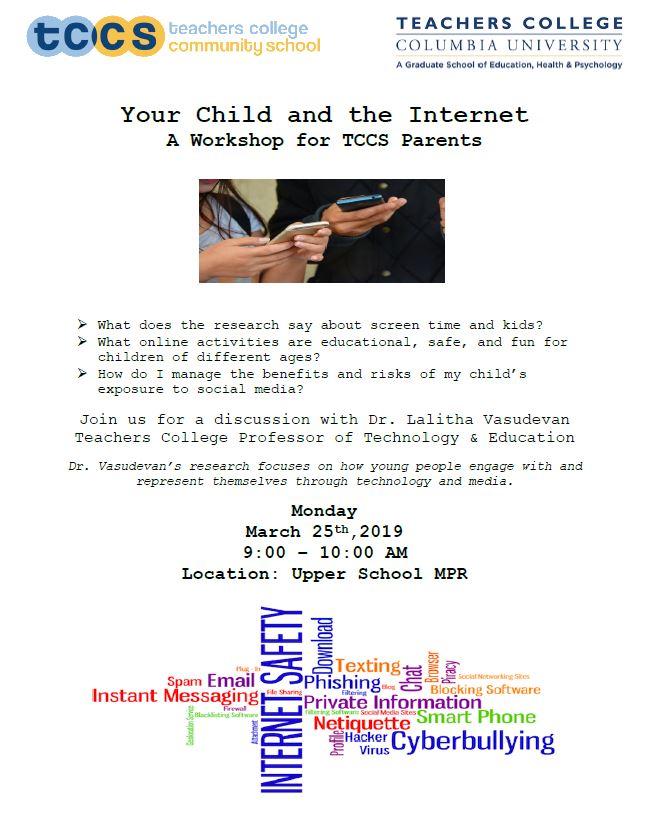 Internet Safety Workshop Flyer.JPG
