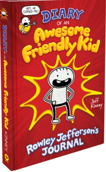 wimpy kid book cover.JPG