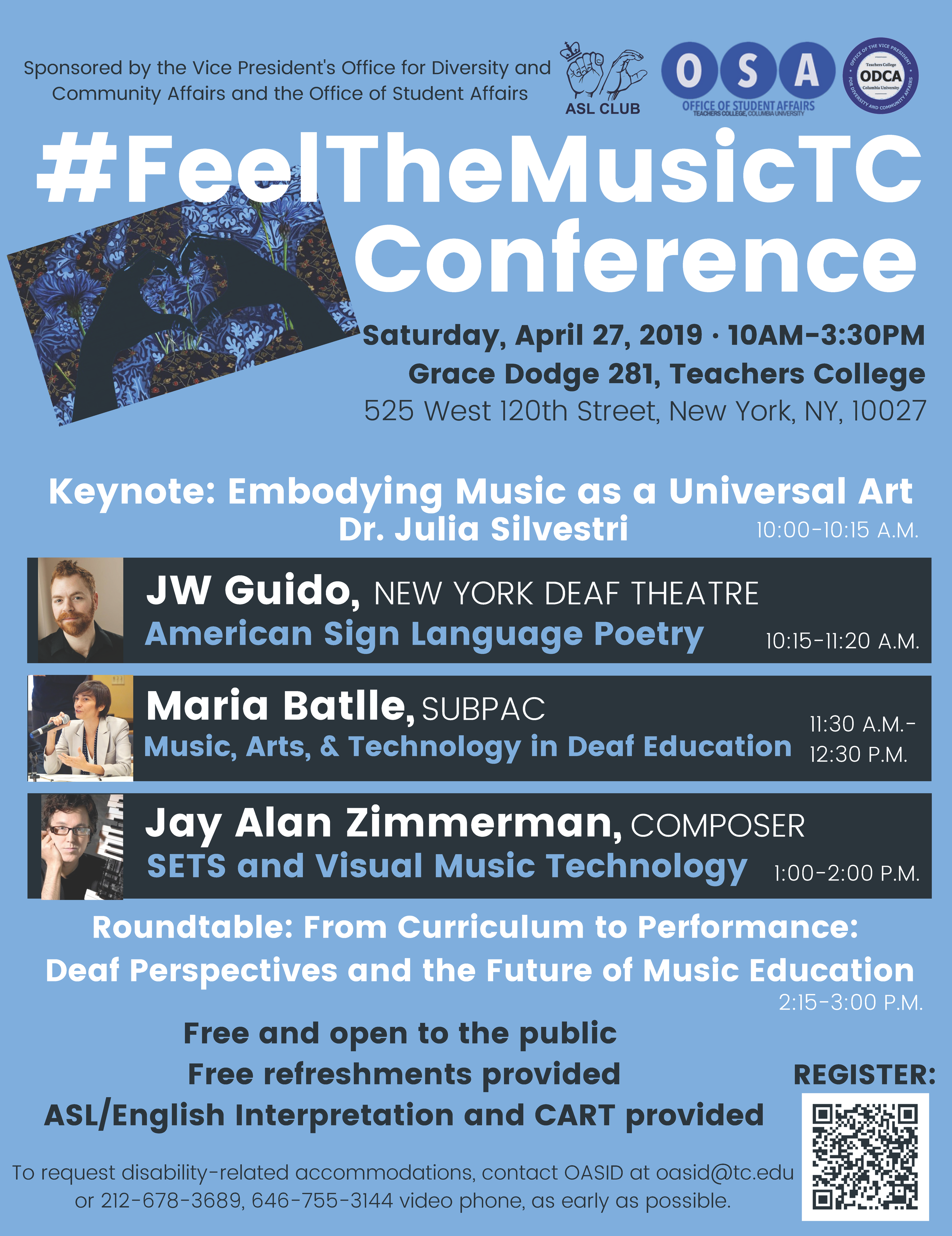 #FeelTheMusicTC Conference Flyer (1) (2).png