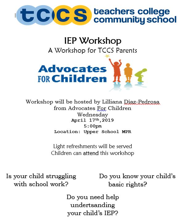 resch IEP WORKSHOP.JPG