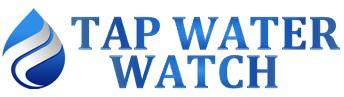 TWW-Logo.jpg