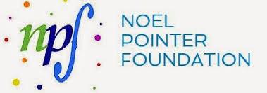 Noel Pointer Foundation.jpeg