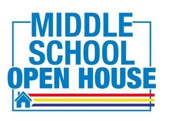 MS open house.JPG
