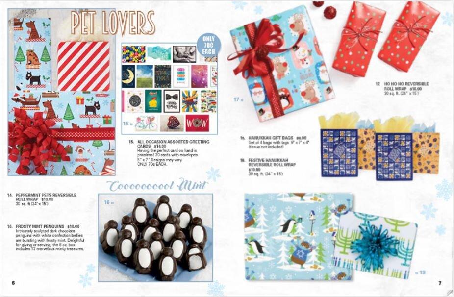 Prestige Catalog 2019 - pages.JPG