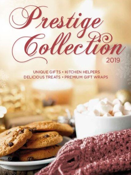 Prestige Catalog 2019.JPG