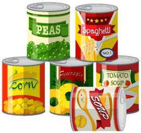 canned food assortment.jpg