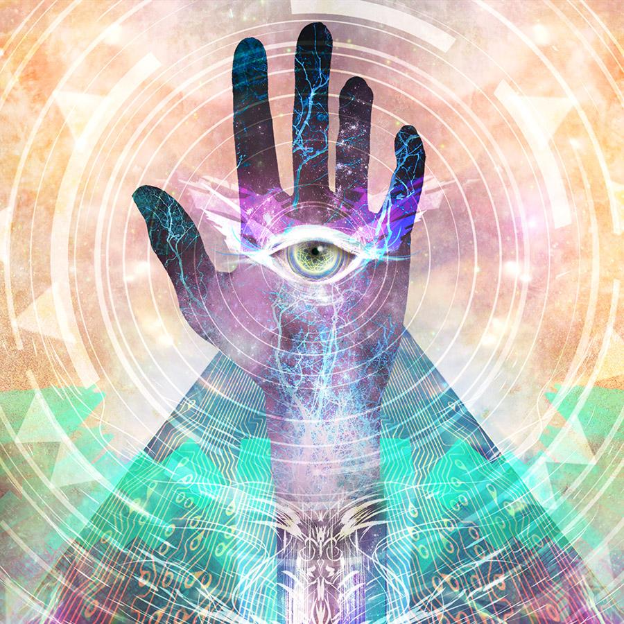 Genesis-Hand.jpg