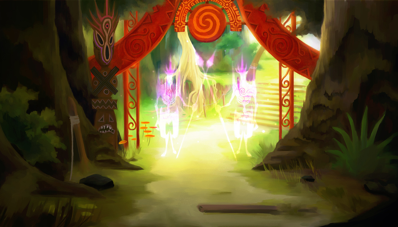 Forest-Entrance-Spirits.jpg