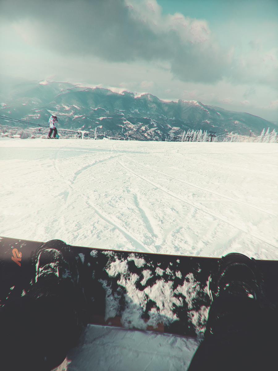 WARDYWORKS_Wardy-Snowboarding-01_web.jpg