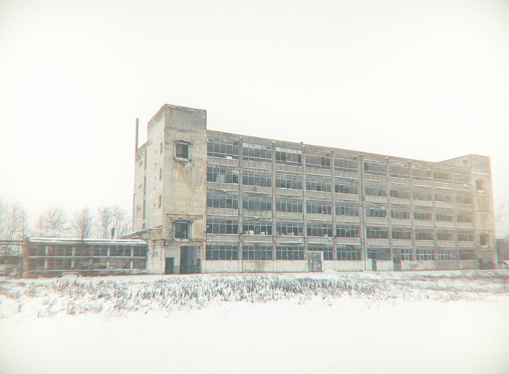 WARDYWORKS_Timisoara-Abandoned_Web.jpg