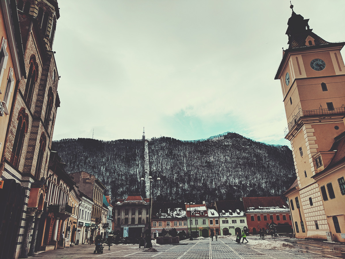 WARDYWORKS_Brasov_City4.jpg