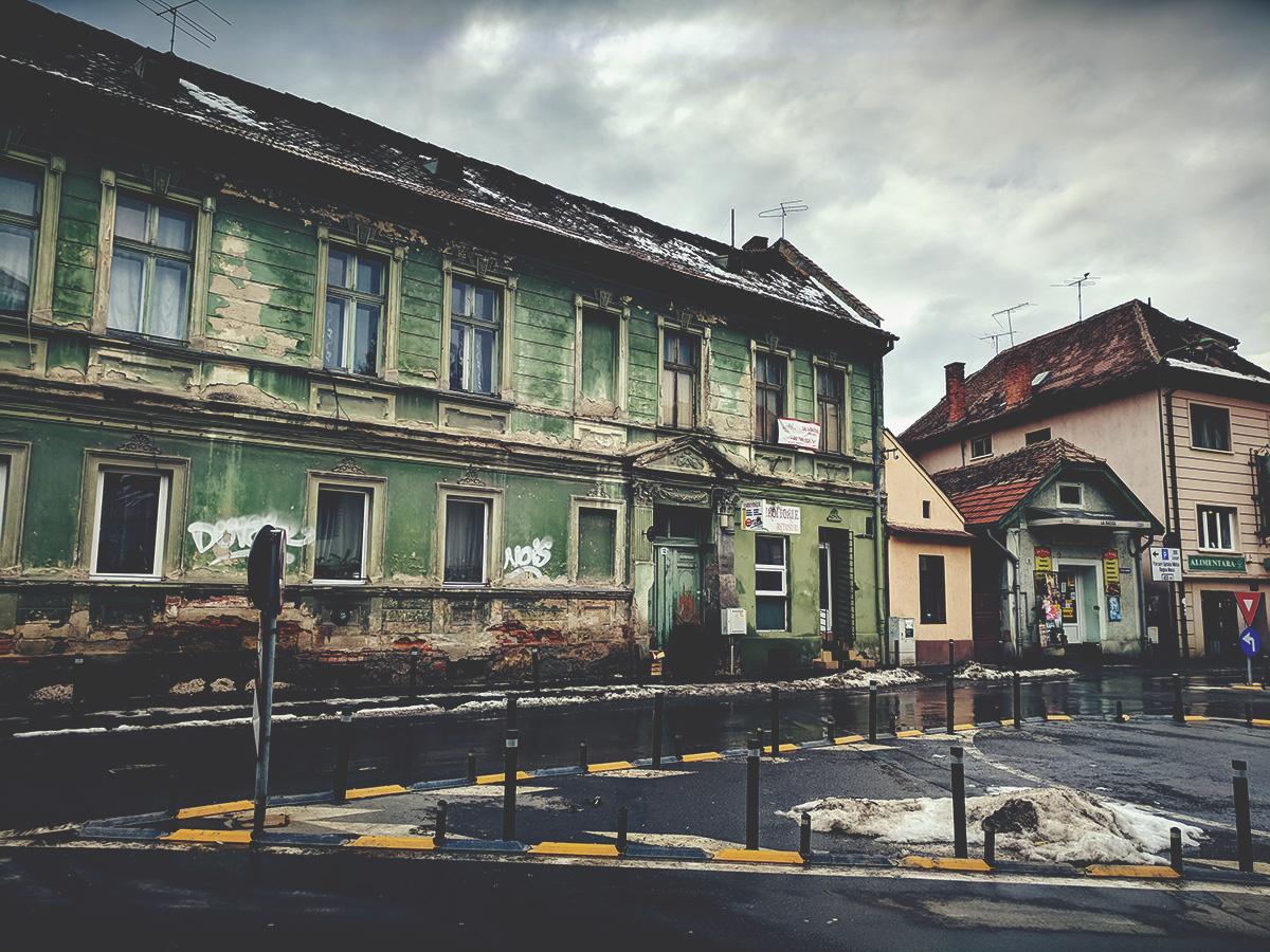 WARDYWORKS_Brasov_City5.jpg