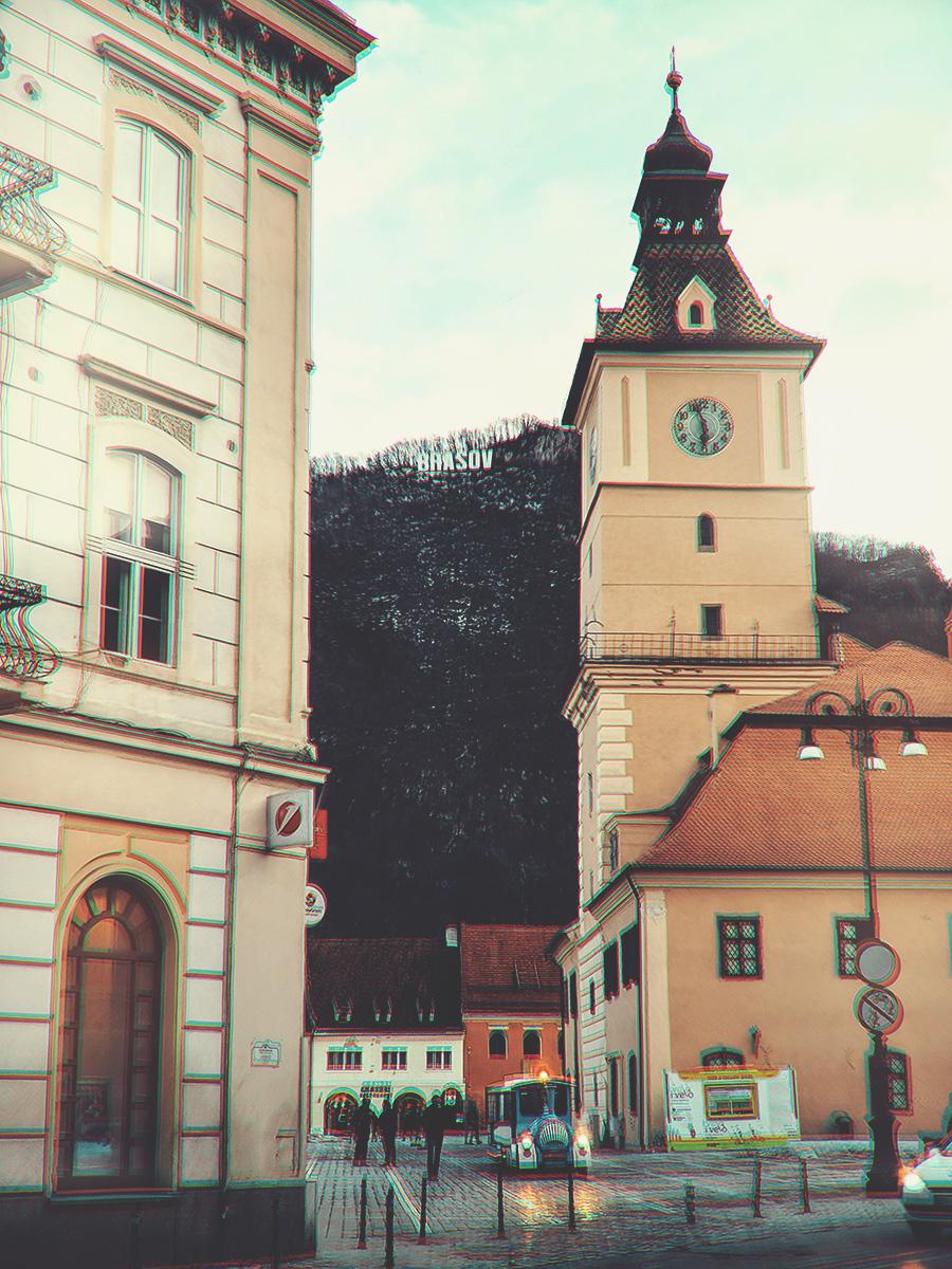 WARDYWORKS_Brasov_City6.jpg