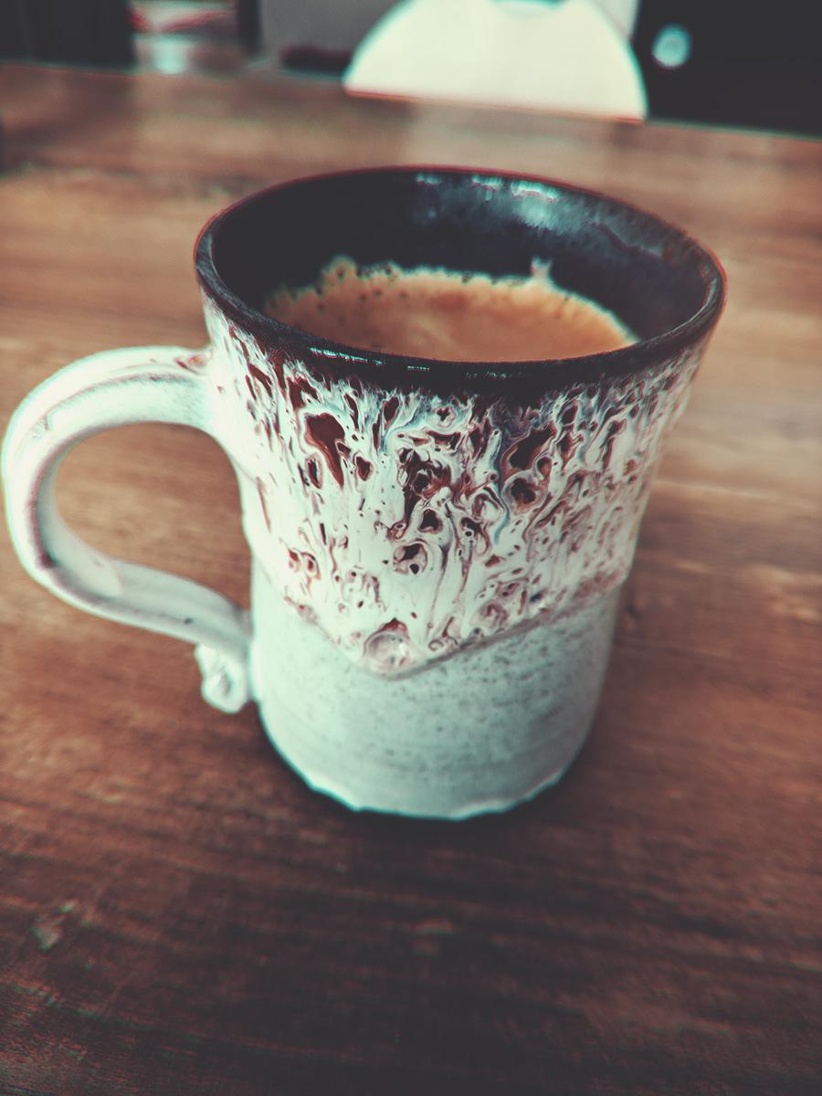 WARDYWORKS_Brasov_Coffee.jpg