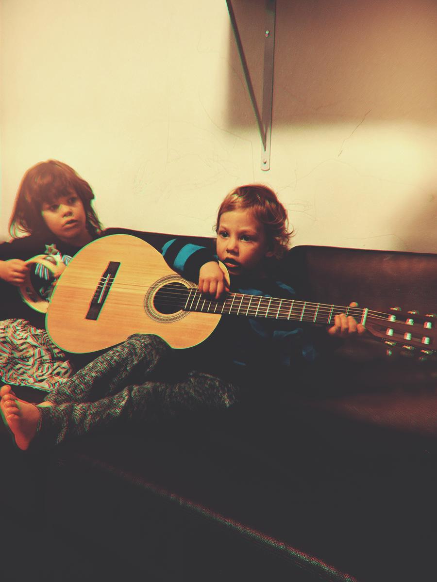 WARDYWORKS_Brasov_Kids.jpg