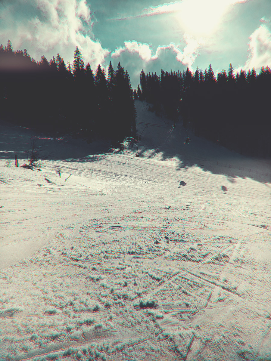 WARDYWORKS_Brasov_Snow2.jpg