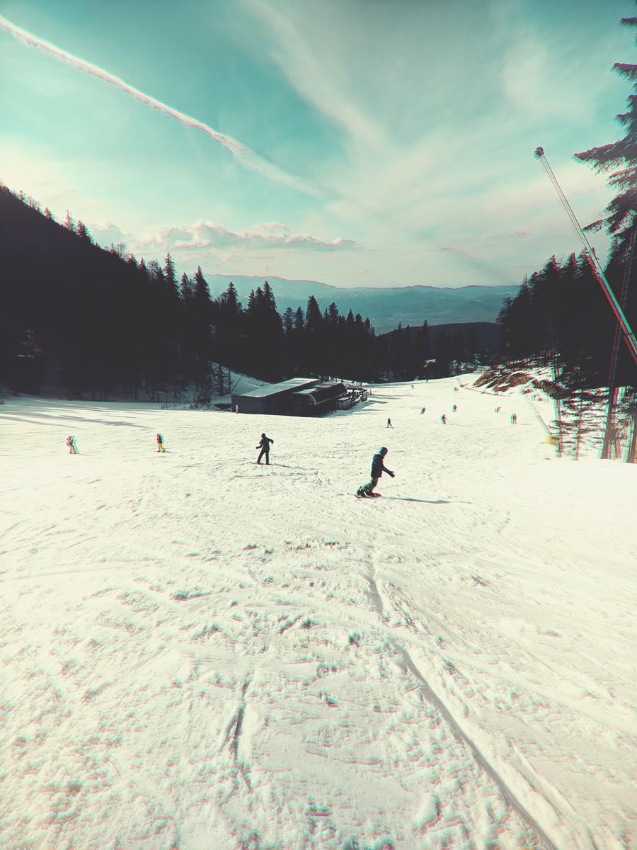 WARDYWORKS_Brasov_Snow4.jpg