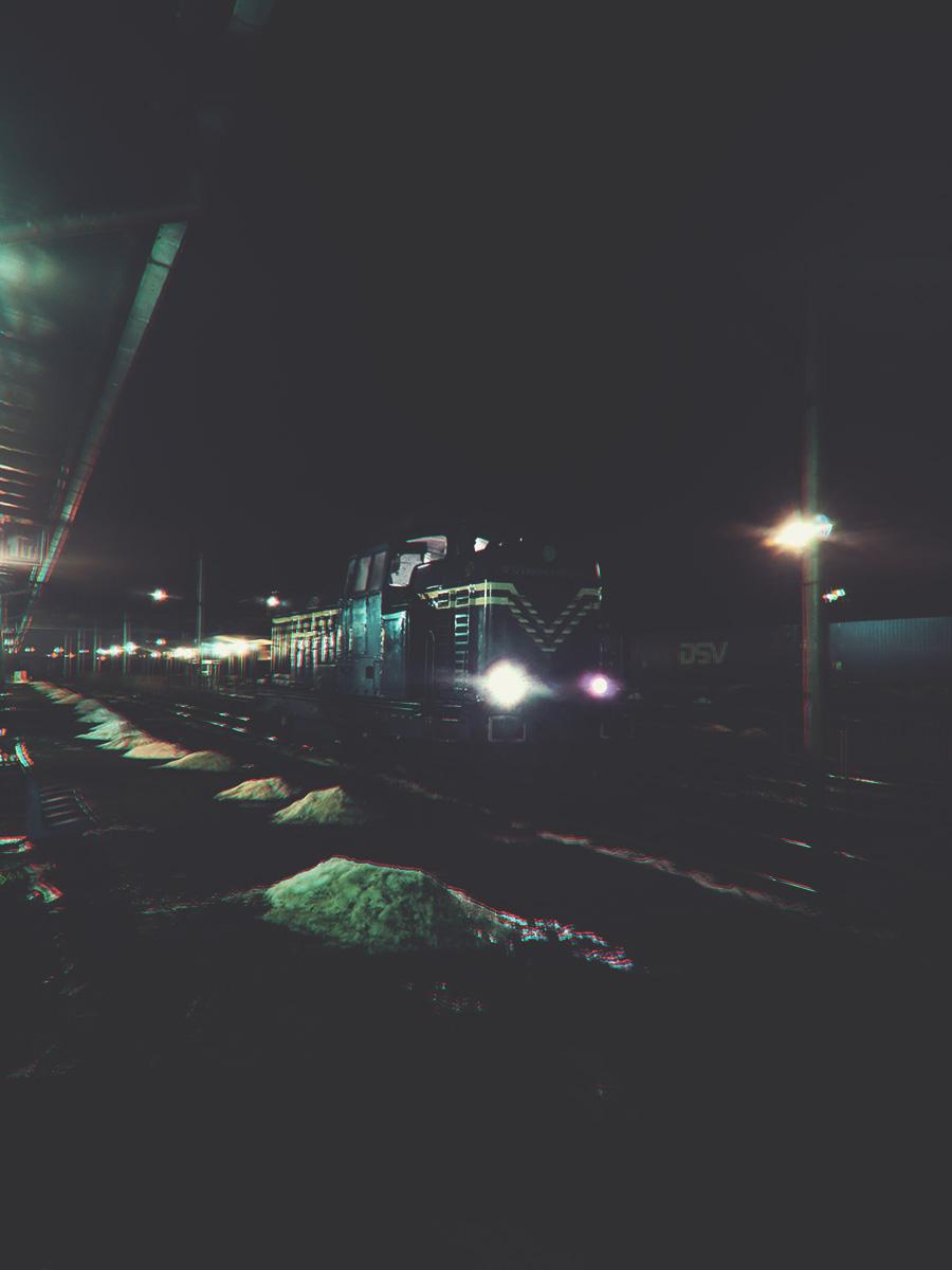 WARDYWORKS_Brasov_Train01.jpg