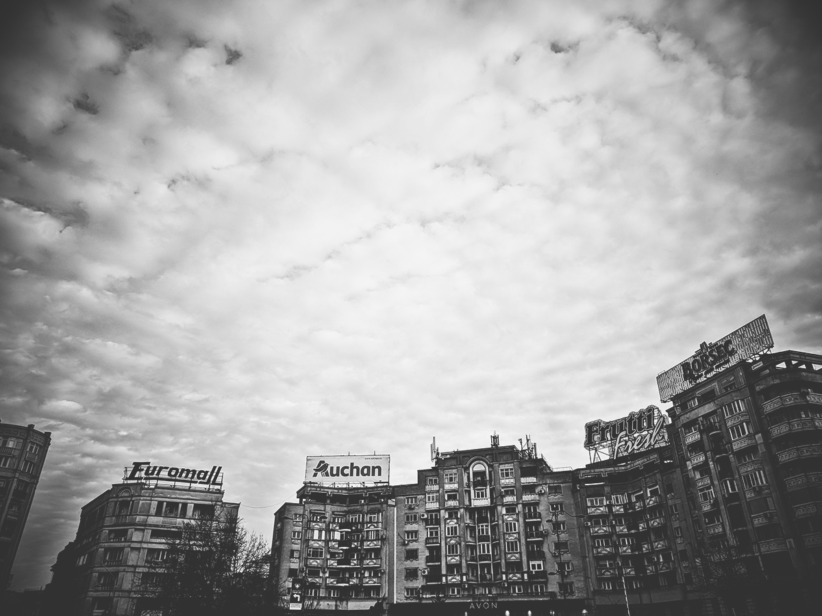 WARDYWORKS_Bucharest_City-14.jpg